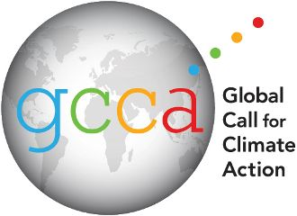 Global Call for Climate Action