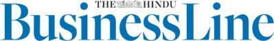 Logo-The Hindu Businessline